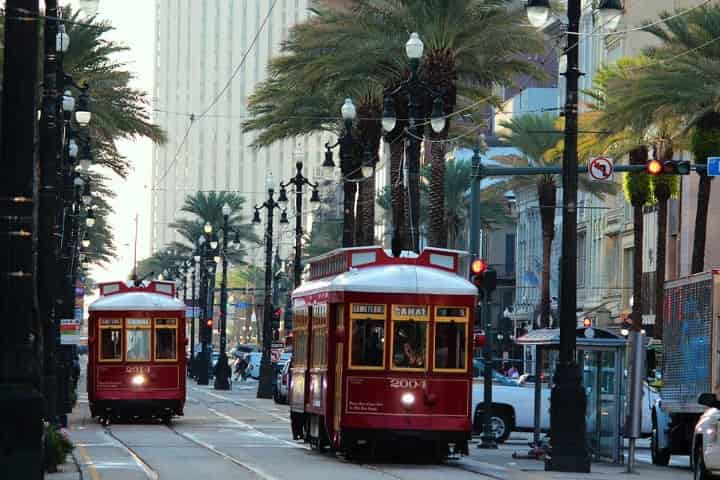 New Orleans Pass Promo Code 2020