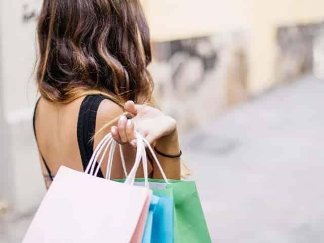 sandestin outlet mall shopping