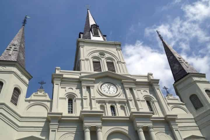 Is New Orleans Expensive to Visit? 2021 Attraction Prices & Info