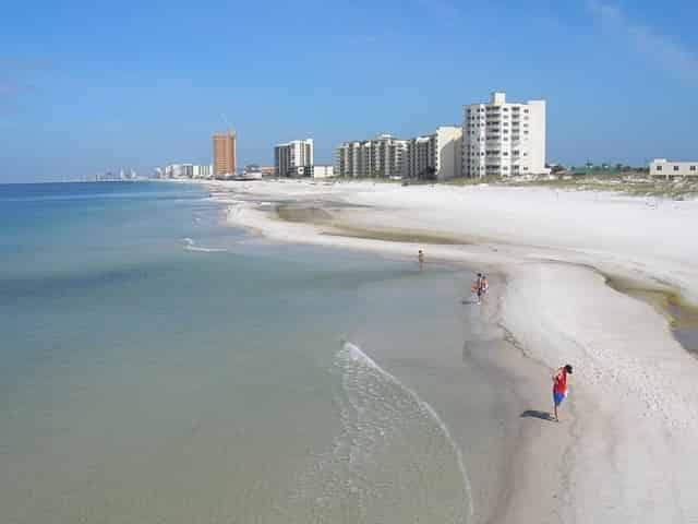 public beaches in</p><p></p><p>panama city beach