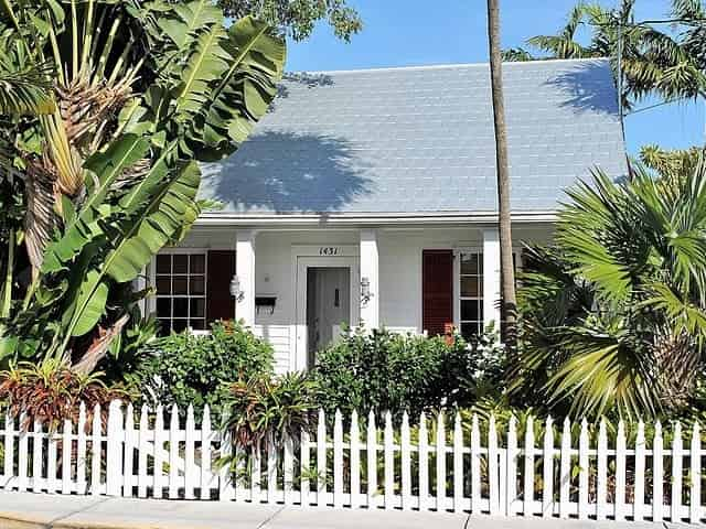 tennessee williams home