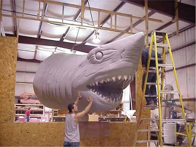 ripleys-shark-exhibit