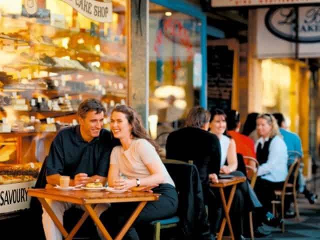 Romantic Summer Getaway Ideas at Sandestin Resort