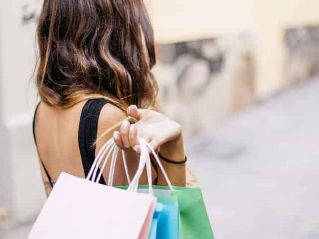 shopping in gulf shores