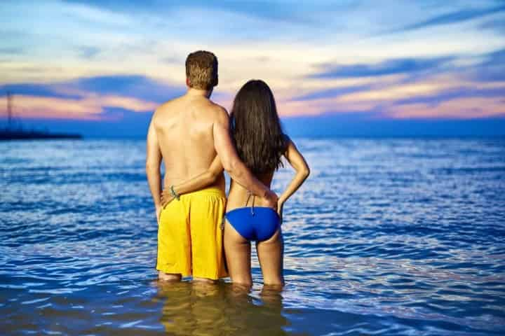 Top 10 Things For Couples to Do in Gulf Shores