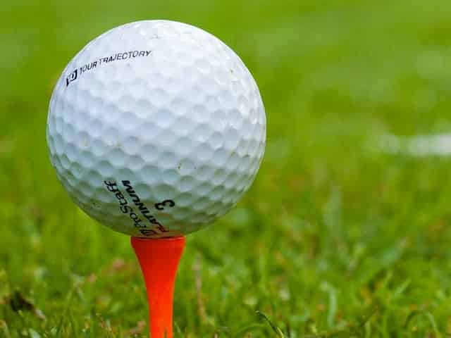 golfing in biloxi ms