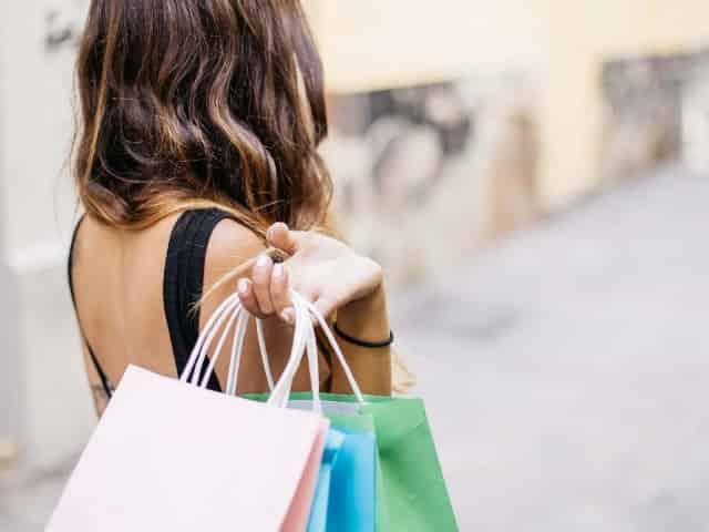 shopping in biloxi ms
