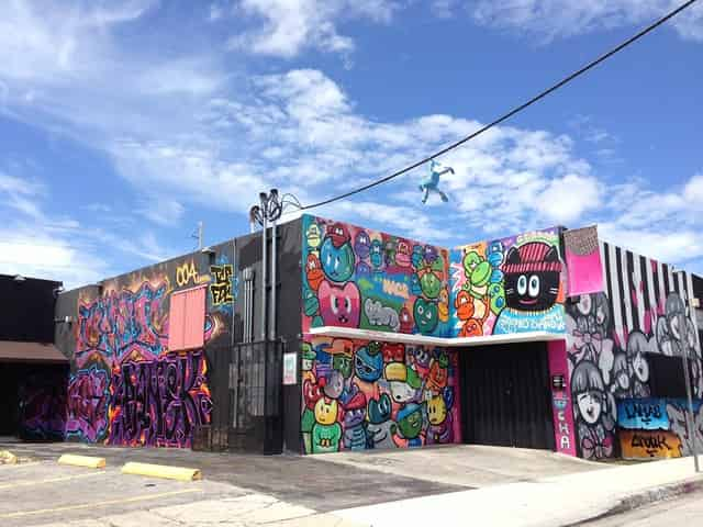 wynwood-art-district-miami-fl