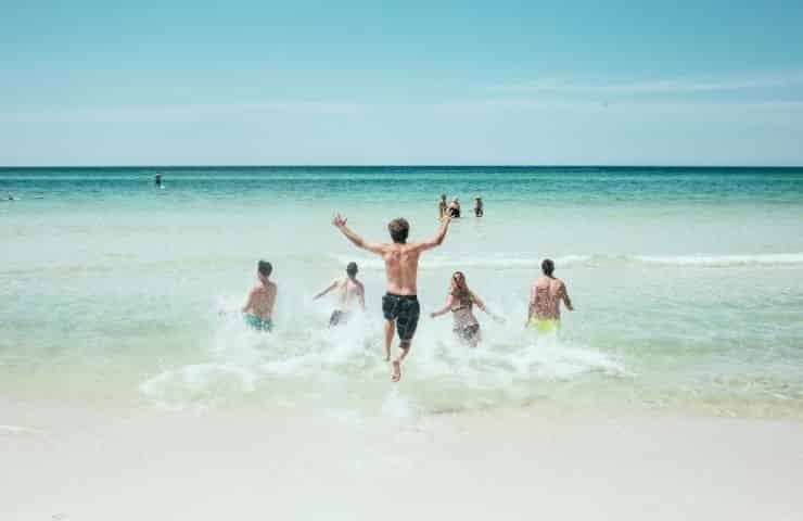 7 Unforgettable Things to Do in Pensacola Beach Today