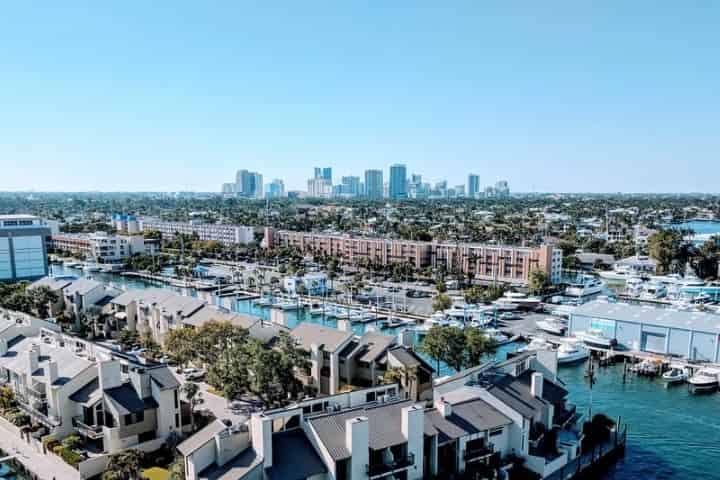 What to do in Downtown Fort Lauderdale - 10 Best Activities