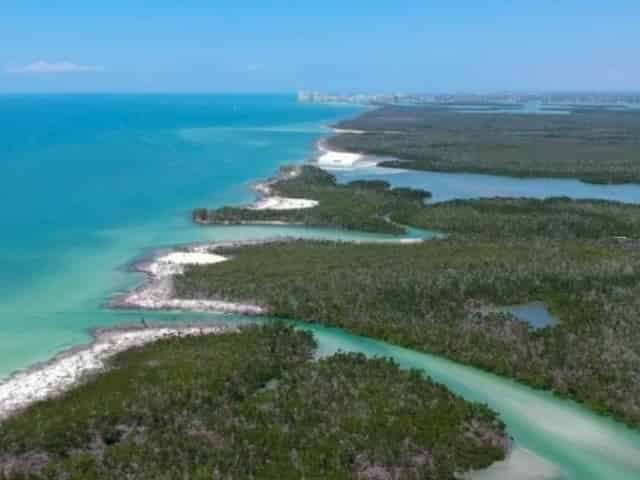 Where is Marco Island, FL? [And How to Get There]​