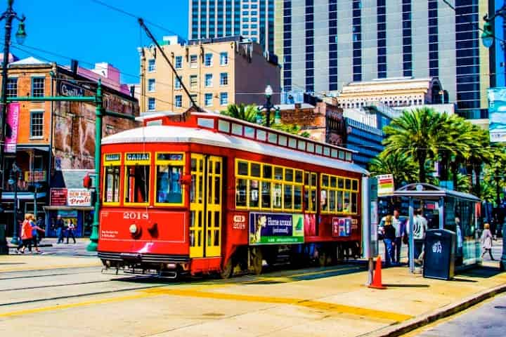 The Best Sightseeing Tours of New Orleans | Info, Tickets & More