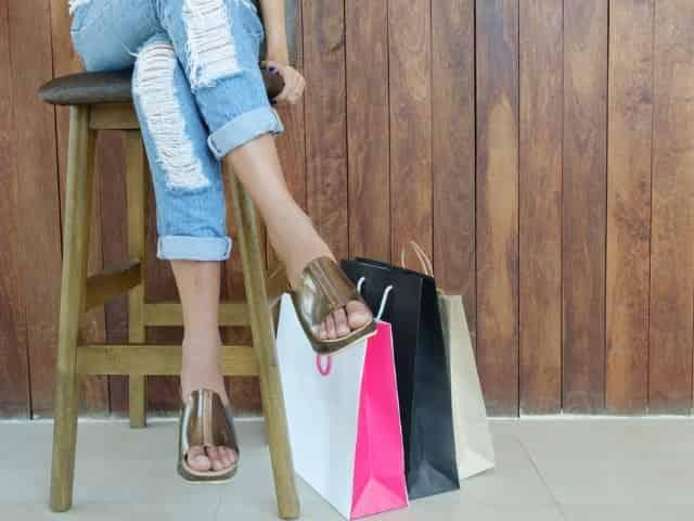 shopping at murrells inlet boardwalk