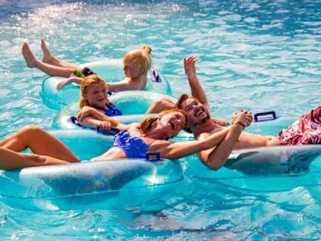 Your Ultimate Guide to Family Vacation Gulfport MS