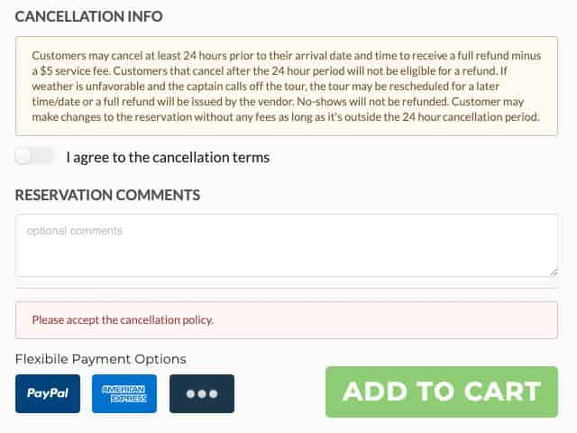 cancellation-and-refund-policy