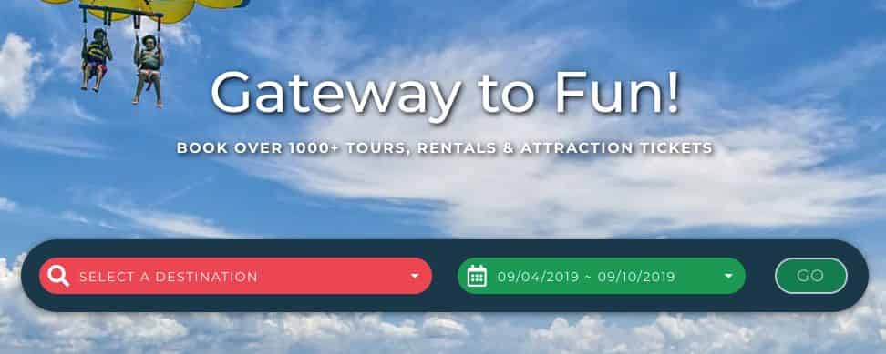 destination-navigation-header