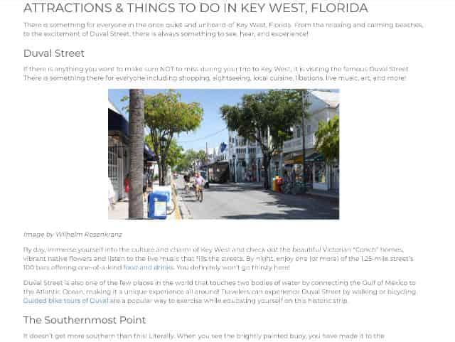 key-west-insiders-guide-example