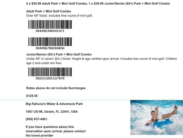 tripshock-voucher-with-barcode