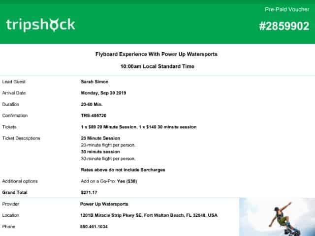 tripshock-pre-paid-voucher-1