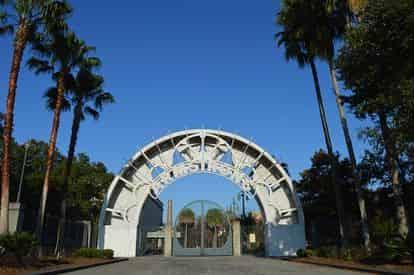 Sounds of NOLA Musical Landmark Tour