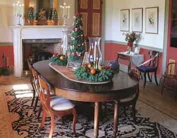 Double Plantation Tour - Whitney, Laura or Oak Alley Plantation with Transportation from The French Quarter