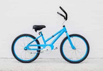30A Bike Rentals from La Dolce Vita