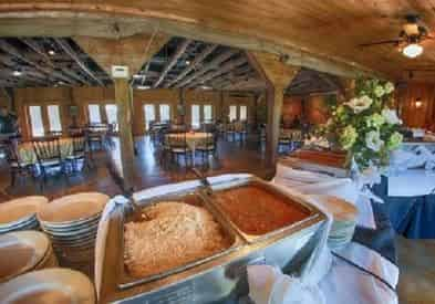 Plantation Brunch & Swamp Boat Guided Tour with Transportation From The French Quarter
