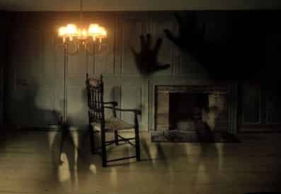 Spooky Family Walking Ghost Tour by Unique NOLA