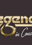 Legends In Concert Myrtle Beach - Special Ticket Offer