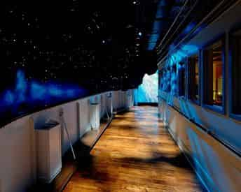 Titanic Museum Admission Tickets - Pigeon Forge