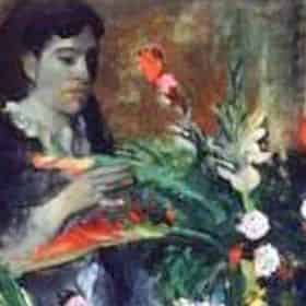 Edgar Degas House Tour & Creole Breakfast