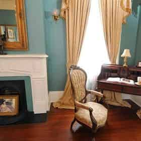Edgar Degas House Museum Guided Tour