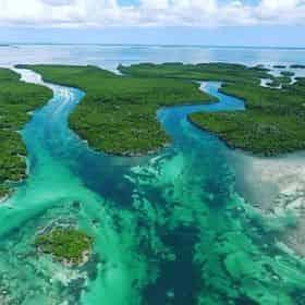 Island Hopper Excursion
