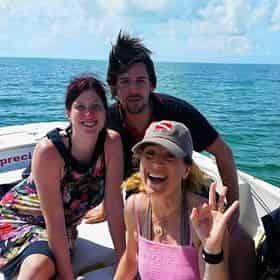 Beginner Scuba Diving Tour Key West