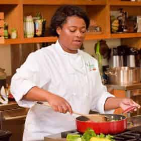 Creole-Italian Cooking Studio with Southern Food & Beverage Museum