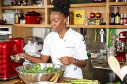 Cajun Gumbo Cooking Class with Southern Food & Beverage Museum