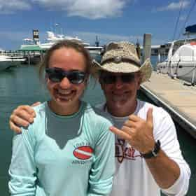 Key West Dive or Snorkel Excursion - Two Reef Locations