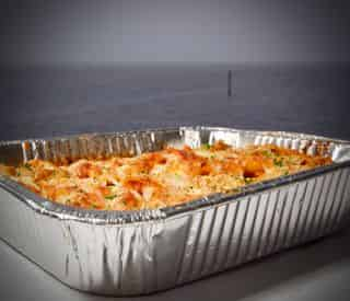 SunQuest Catering