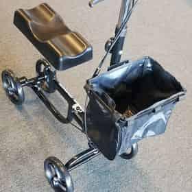 Knee Scooter Rental