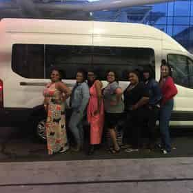 Laura Plantation: Louisiana's Creole Heritage Site Tour with Transportation from NOLA Hotels & B&Bs