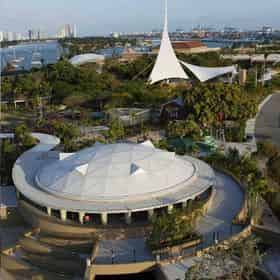 Miami, Fort Lauderdale, & Key West Unlimited Sightseeing Flex Pass