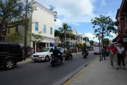 Key West Overnight Trip from Miami or Ft. Lauderdale