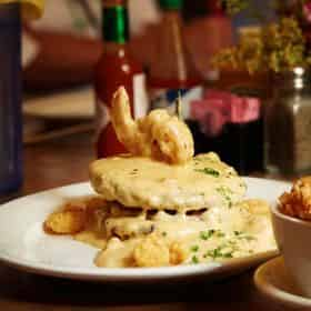 Magazine Street Foodie Tour with New Orleans Secrets Tours