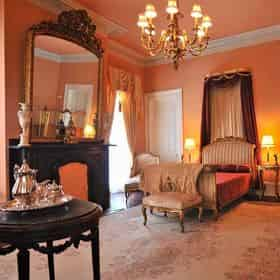 Private Mystery Tour Experience at The Myrtles Plantation - GROUPS