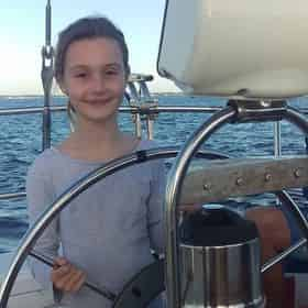 2 Hour Family Fun Day Sail with Back Bay Sailing Adventures