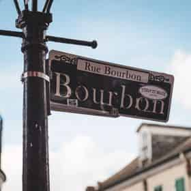 Total New Orleans: Food, Cocktails, and Jazz With Urban Adventures