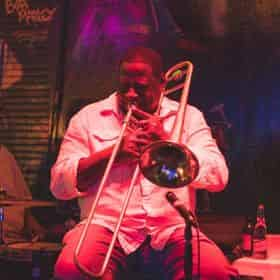 From Cocktails To Jazz With New Orleans Urban Adventures