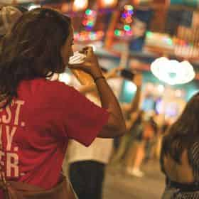 New Orleans Jazz Tour With New Orleans Urban Adventures