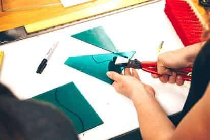 Hands On Glass Making Workshops