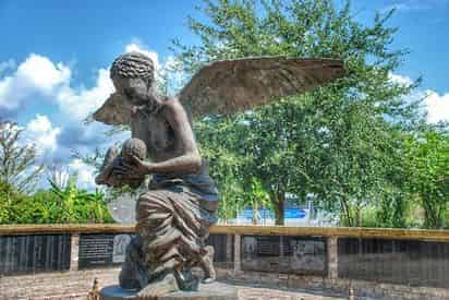 Whitney Museum Plantation and Airboat Swamp Tour